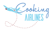 Cooking Airlines